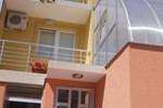 Мини-отель Guest Accommodation Todor
