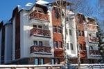 Апартаменты Mujen Apartments