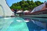 Отель Vander Urbani Resort