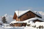Апартаменты Hameau Mountain Lodge