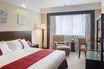 Отель Holiday Inn Macau