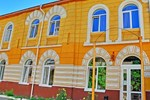 Guest House De Rishelye