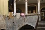 Апартаменты Diocletian Apartments