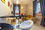 Апартаменты Old Town Twins Apartments