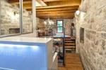 Мини-отель Villa Split Luxury Rooms