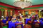 Отель Sandals Royal Bahamian Spa Resort