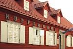 Отель Guest House Kupfernams