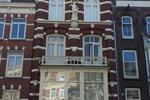 Amstel 10 Apartments