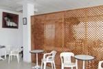 Отель Vivienda Rural Alcazaba