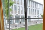 Хостел Residencia Universitaria Siglo XXI