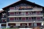Апартаменты Le Manoir 4