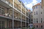 Отель arcona LIVING Batschari 8