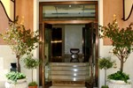 Отель Carlton Capri