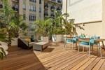 Spain Select San Vicente Apartments