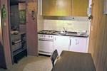 Апартаменты Chatillon A 06