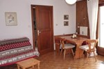 Апартаменты Chatillon A 1