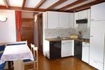 Апартаменты Vieux Valais