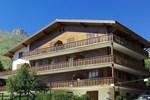 Апартаменты Residence 227