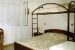 Гостевой дом Magnolia Guest Rooms