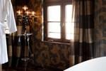 Мини-отель Du coté de chez Anne