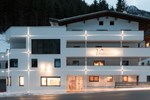Мини-отель Haus Vesulspitze
