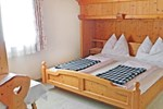 Апартаменты Apartment Sonnheim