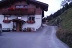 Апартаменты Apartments Rieserhof
