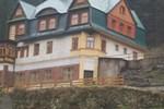 Гостевой дом Penzion Toska