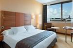 Отель Hilton Strasbourg