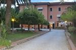 Отель Hotel Bellonda
