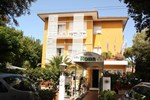 Отель Hotel Villa Rona