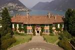 Отель Villa Principe Leopoldo Hotel & Spa