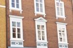 Апартаменты Apartments Logis 69