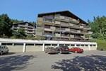 Апартаменты Domino B 33