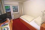 Отель Hotel Sonnegg