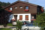 Апартаменты Ferienhaus Isabella