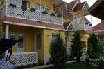 Castello Vendég és Apartmanház