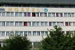 Хостел Imola Hostel