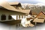 "Отель Guest Accommodation Turistična Kmetija ""Pri Biscu"""