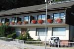 Гостевой дом Penzion Diana