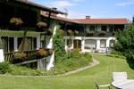Гостевой дом Hotel Garni Liberia