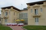 Отель Palacete San Roque