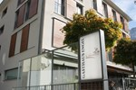 Апартаменты Ristorante Al Monastero