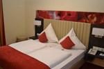 Отель Hotel Stadt Heidelberg