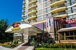 Отель Havana Hotel & Casino