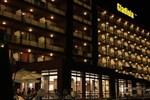 Отель Hotel Gladiola