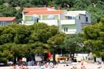 Апартаменты Rooms & Apartments Villa Anka