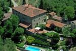 Отель Relais San Pietro in Polvano
