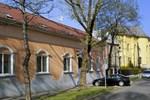 Мини-отель Bartók Tér Panzió