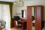 Отель Apartman Bella Hotel
